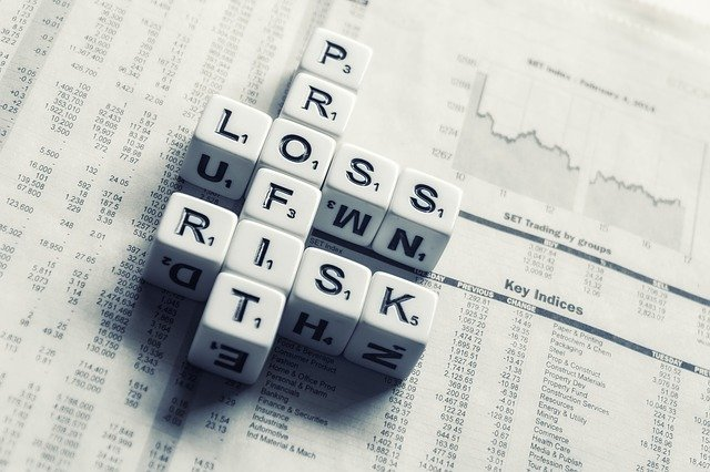 MS in Risk Management